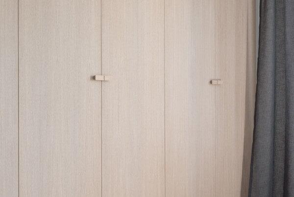 Garderoba-1.jpg