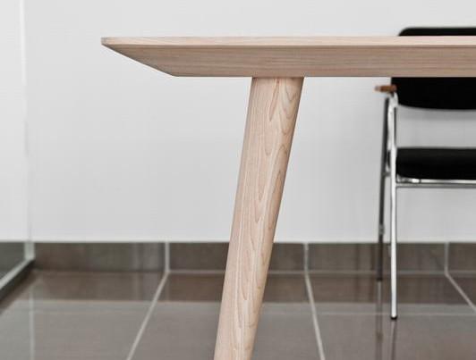 Komplet-stołów-i-stolików-kawowych-1.jpg
