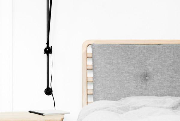 Projekt-sypialni-z-biurem-1.jpg