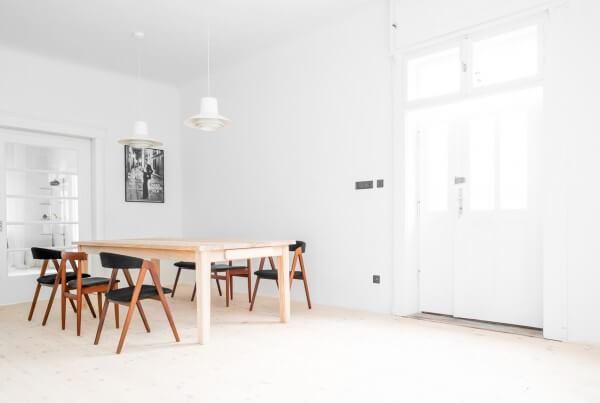 Stół-1.jpg