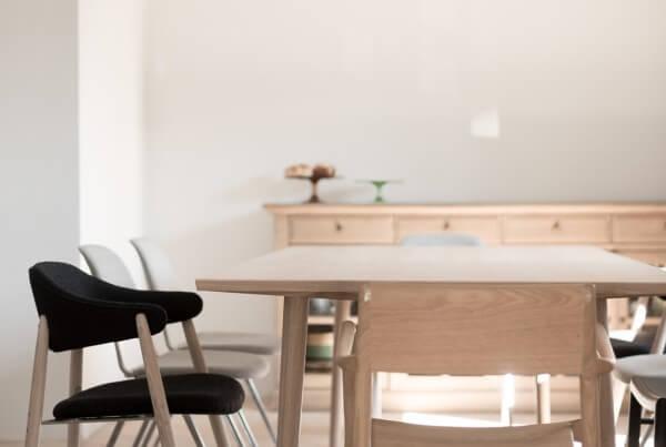 Stół-do-jadalni-1.jpg