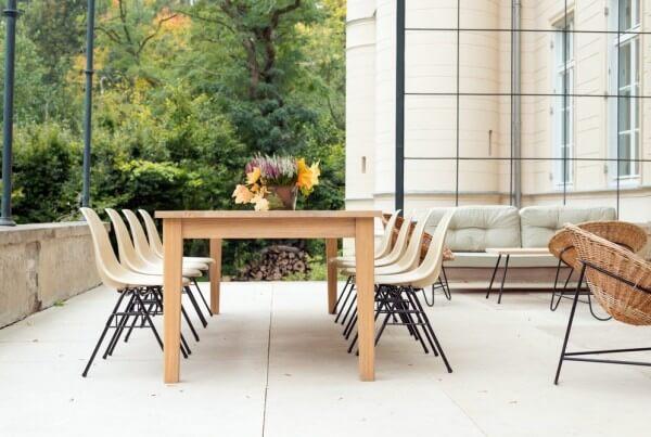 Stół-tarasowy-1.jpg