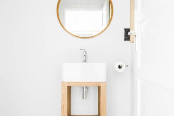 Stolik-pod-umywalkę-1.jpg