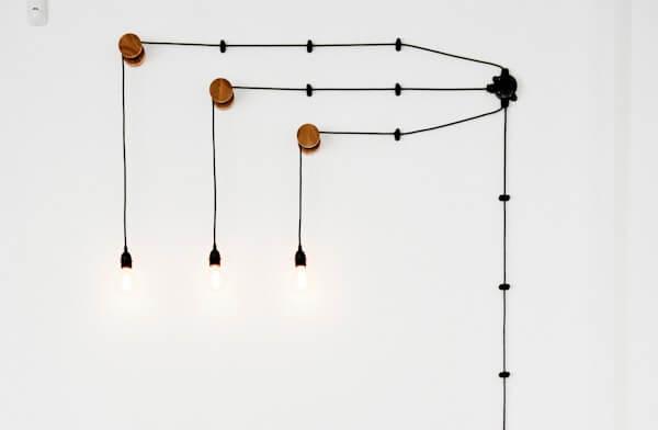 System-oświetleniowy-1.jpg