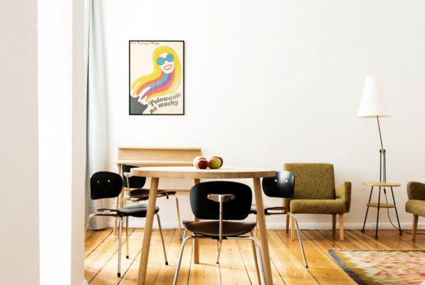 Interior Design Berlin interior design berlin die schönsten einrichtungsideen